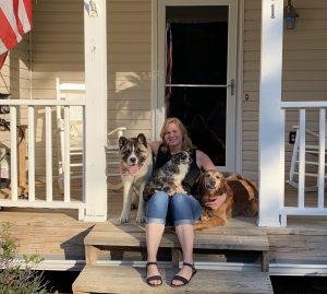 Dog Training Atlanta GA
