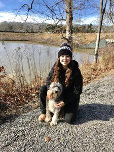 Dog Training Atlanta